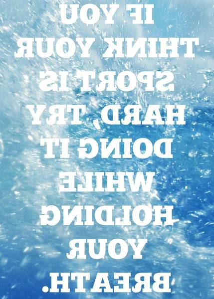 Prix mini piscine hors sol : Devis gratuit en ligne