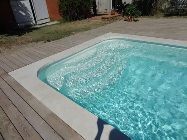 Devis piscine haute savoie : Devis Gratuit et Sans Engagement