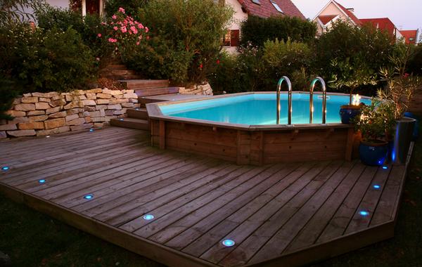 prix construction piscine finistère