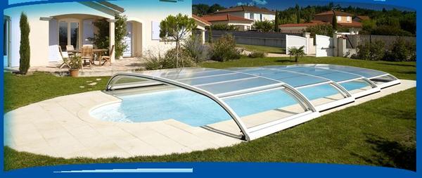 Devis pour piscine béton : Devis Gratuit et Sans Engagement