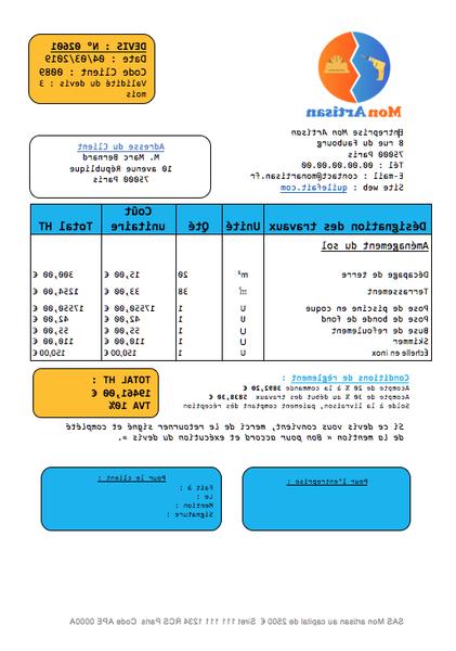 Prix piscine coque 8x4 posee : Recevez gratuitement 3 Devis