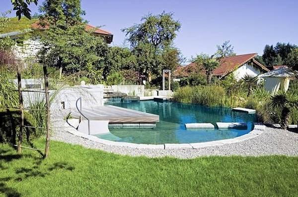 Mini piscine 10 m2 béton prix : Comparez les prix des piscinistes