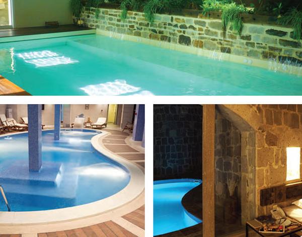 Mini piscine coque prix : Comparez les Piscinistes
