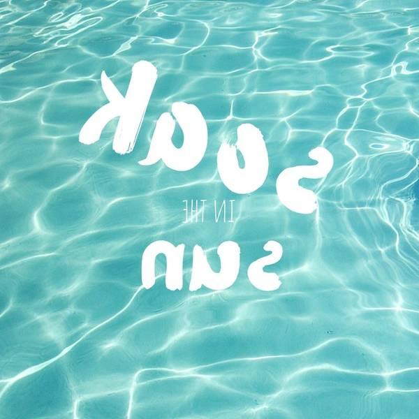 Prix piscine coque blanc : Comparez les pros de votre région