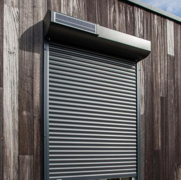Devis Volet Roulant Franqueville-Saint-Pierre : Installation et Réparation